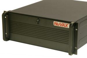 VAX Emulator